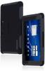 LG G-Slate Tablet SILICRYLIC Kickstand Hard Shell Case .. -- LGE-108