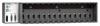 MXIe 14 Slot Reconfigurable RIO Chassis, LX 110 FPGA -- 781315-01