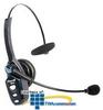 VXI BlueParrot Bluetooth Wireless Headset - B250-XT -- 202720