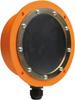 NMF - Level Switch for Bulk Media - Image