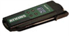 35340 - Cooper/Atkins AquaTuff 35340 Datalogging Thermocouple Meter; ITS, Probe -- GO-90025-18