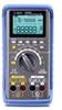 Handheld Calibrator/Meter -- Keysight Agilent HP U1401A