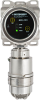 FlexSonic™ Acoustic Leak Detector