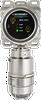 FlexSonic? Acoustic Leak Detector