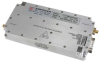 RF Power Amplifier Module -- 1205/BBM3K5OEL