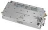 RF Power Amplifier Module -- 1205/BBM3K5OEL