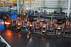 Inductoforge® Induction Bar Heating System for Forging - Image
