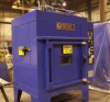 Heavy Duty Small Batch Oven -- SBE Series