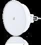 5 GHz airMAX®ac Bridge with RF Isolated Reflector -- PowerBeam®AC ISO