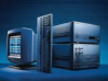 Communication Analyzer -- CRTC02