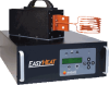 EASYHEAT Induction Heater -- 3542 - Image
