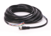 889 DC Micro Cable -- 889DS-F8AB-10 -Image