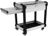 MultiTek Cart 1 Drawer(s) -- RV-NH33S1F004B -Image
