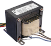 Power Transformers -- HM4904-ND -Image