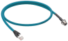 Between Series Adapter Cables -- 1794-1291-ND - Image