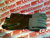 ANSELL EDMONT 19-938 ( GLOVES GAUNTLET NEOPRENE SIZE 10 FLEECE LINER 18IN ) -Image