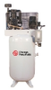 Two Stage Electric Air Compressors