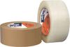HP 400® High Performance Grade Hot Melt Packaging Tape -- HP 400 -Image