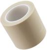 Tape -- 3M10335-ND -Image
