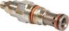 D03 Modular Relief Valve -- 8163701 - Image