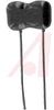Capacitor; MICA;Cap 100pF;Tol+-5%;Radial Miniature Dipped;Vol-Rtg 300vdc;LS 3.0m -- 70189532