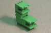 5.08mm Pin Spacing – Pluggable PCB Blocks -- PDSH12-5.08 -Image