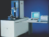 MarForm MFU 800 Reference Formtester