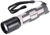 DieHard LED Flashlights -- DieHard® 41-6007 4 AA 240 Lumen LED Flashlight