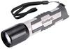 DieHard LED Flashlights -- DieHard® 41-6007 4 AA 240 Lumen LED Flashlight - Image