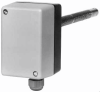 Humidity Sensor -- Type 5232-5 - Image