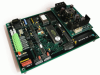 RS232 Interface -- AC31C
