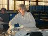 Materials Processing Inc.