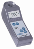 Myron L Handheld Conductivity, TDS (Total Dissolved Solids) and Temperature Meter -- TP1