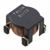 Arrays, Signal Transformers -- 1295-1181-1-ND - Image