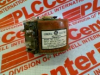 VARIABLE TRANSFORMER 2.5AMP 120/132V VOLT-PAC -- 9T92A1