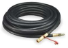 Airline Hose,100 ft. L,1/2 In. Dia. -- 6AT77