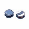 Fixed Inductors -- SC73-221-ND -Image