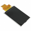 Display Modules - LCD, OLED, Graphic -- 73-13879-ND