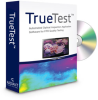 TrueTest? Automated Visual Inspection Software -- TrueTest?
