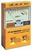 Mega-Ohmmeter Insulation Tester -- BK Precision 300