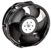 Axial Compact DC Fans -- 6314 /2TDHHP-015 -Image