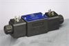 Solenoid Operated Directional Hydraulic Control Valve -- VSNG6 Series