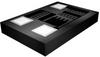 Wire Bondable Voltage Divider Network -- DSOT143