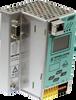 AS-Interface gateway -- VBG-PB-K20-DMD-EV -- View Larger Image