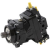 Axial Piston Variable Motors -- Series V12