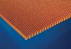 PN 1 Aramid Fiber Honeycomb