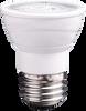 ColourMax LED PAR16 (96+ CRI) - Image