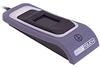 Silicon USB Fingerprint Reader -- Eikon Touch 510