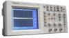 Digital Oscilloscope -- TDS2012