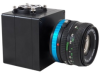 Embedded Vision System with CIS1910 2MP sCMOS Image Sensor -- MityCAM-B1910F - Image